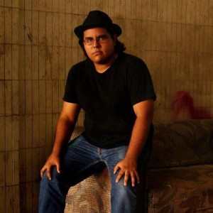 Jesús Contreras