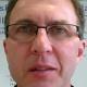 Richard Morton - QM Consulting Ltd