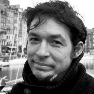 Christophe Bardone