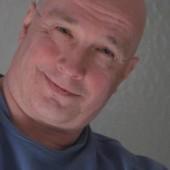 Guy Ricketts