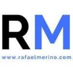Rafael Merino