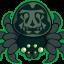 Tekkactus