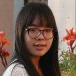 Baiyu Gao