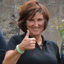Marianne Janssen-Willems