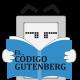 CodigoGutenberg