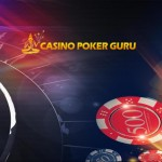 casinopokerguru