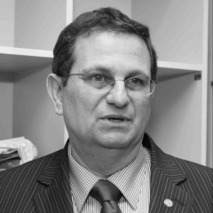 Fernando C. N. dos Santos