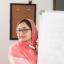 Haseena Abdulla