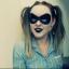 Harley and Joker Blog