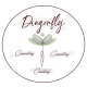 Dragonfly Counseling and Coaching