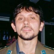 Stefano Coccia