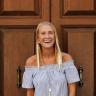 Savannah Waggoner