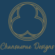 Chansaerae Designs LLC
