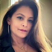Violet Castro