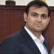 Shankar Morwal
