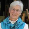 Ann Marie Mershon