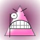 add url to html