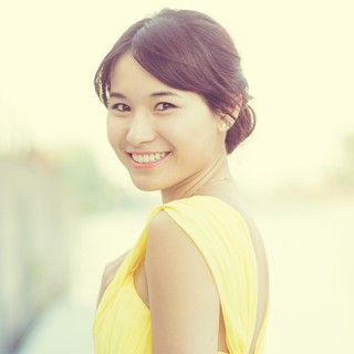 Anna Lou Chen