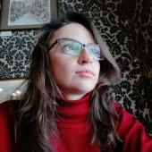 Paulina Jasińska