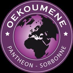 Oekoumène Sorbonne