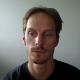 Anders Rune Jensen