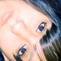 Anny Rosario