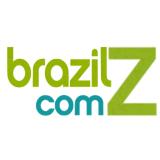 Revista BrazilcomZ
