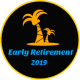 Early Retirement in 2019