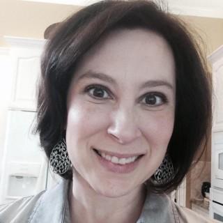 Jeanette Edgar