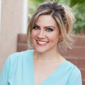 Shannon Lutz