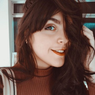 Ana Luiza Rodrigues