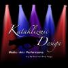 Kataklizmic Design