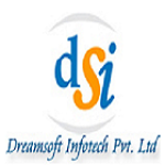 dreamsoftinfotech