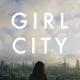 Girl City