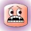 https://www.linkedin.com/pulse/hoc-nau-ngon-tong-hop-8-cach-pho-bo-nhat-o-to-bp-trng
