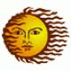 sunsparc52