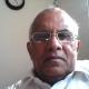 Dr Santhana