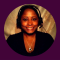 Stacie @ WomanInLeadership.com