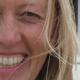 Lindsay McLeod