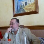 Julián Fernández de Quero