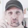 Marco Devilio (Marco Salvo)