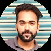Sanjeet Yadav