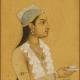 Fatima Zahra Hassan - ZAHRA