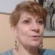 Paloma GONZALEZ GONZALEZ