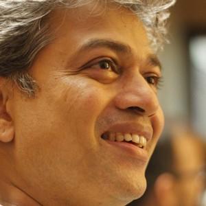 Prashant Gujare
