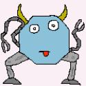 Avatar of deThuiswerker