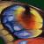 kuldesan's avatar