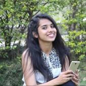 Priyanka Gawade