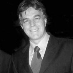 Luiz Antonio Rizzatto Nunes