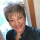 Nancy Olson, The Celiac Warrior